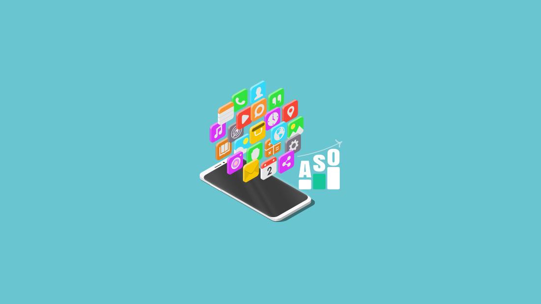 optimalisasi aplikasi android