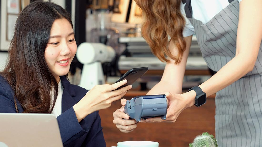 dompet-digital