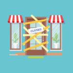 gagal-bisnis-online