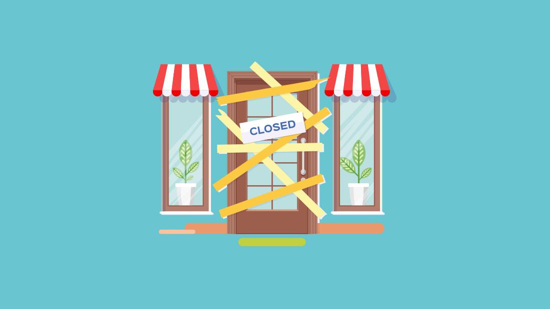 gagal-bisnis-online-1