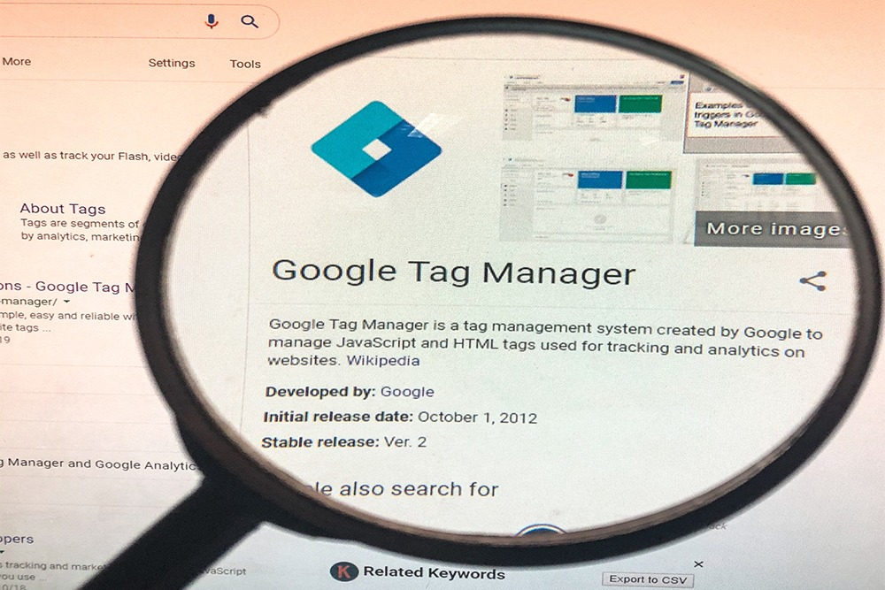 google-tag-manager-2