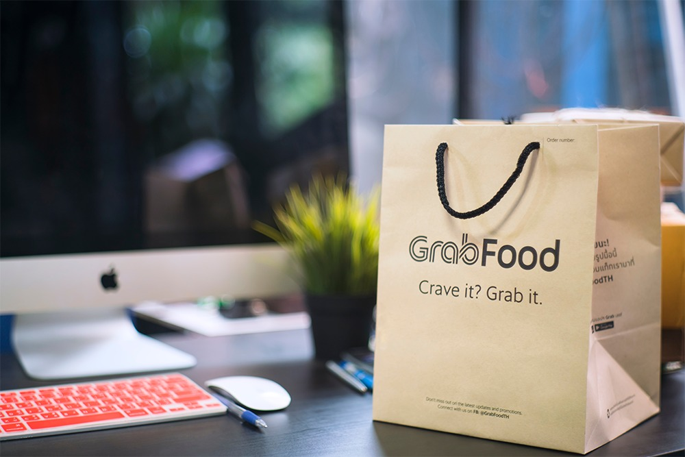 Cara-Daftar-Usaha-Kuliner-di-Go-Food-dan-Grab-Food