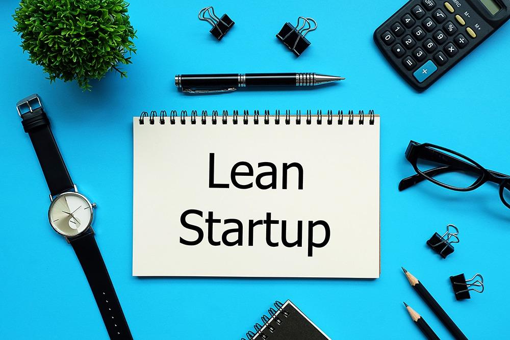 lean-startup-1