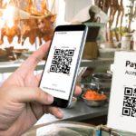 digitalisasi pasar