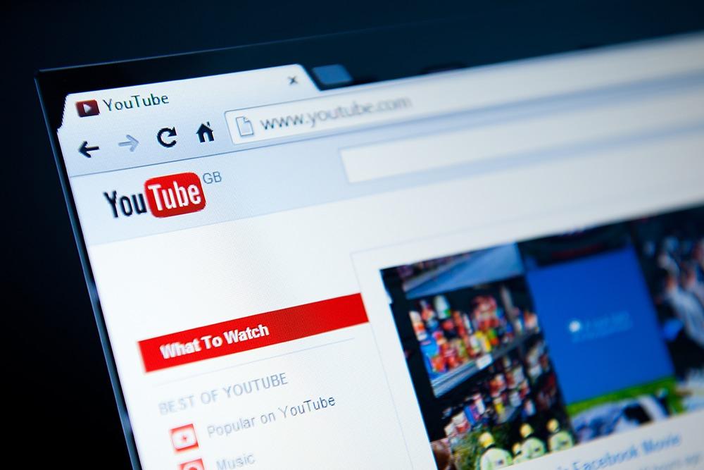 mengelola-saluran-youtube