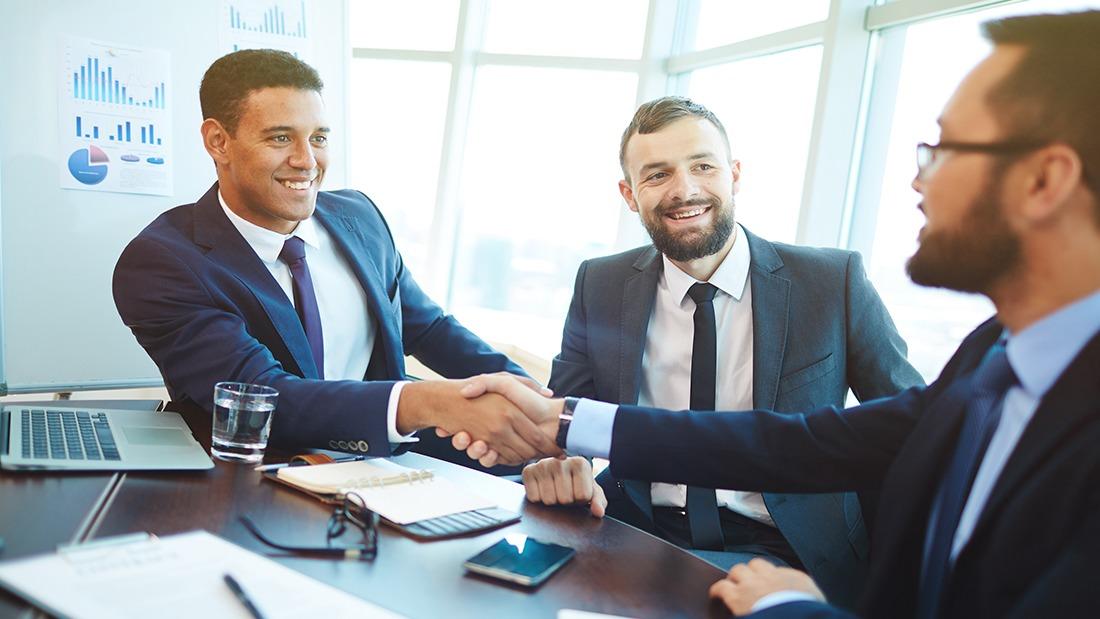 negosiasi-bisnis