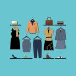 planogram e-commerce