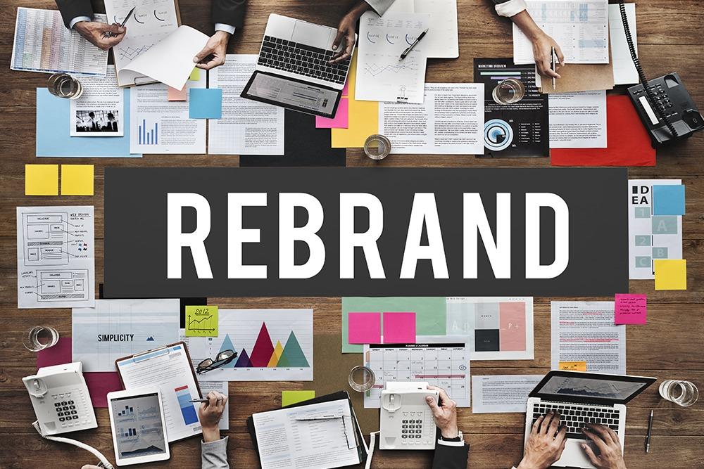 rebranding-1