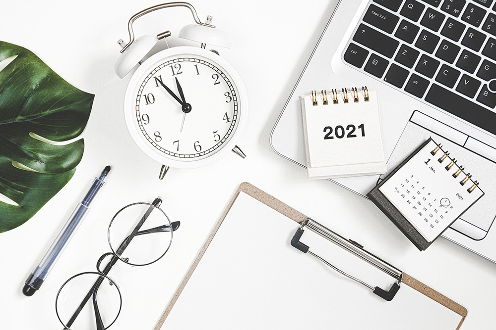 strategi-bisnis-2021