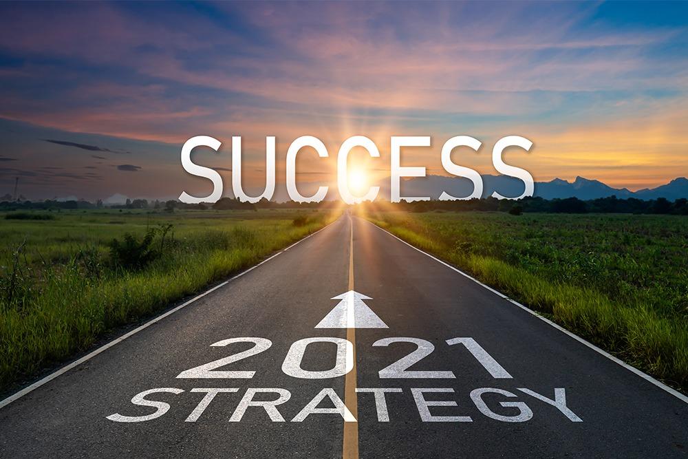 strategi-bisnis-adalah