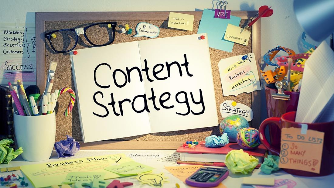 strategi-pemasaran