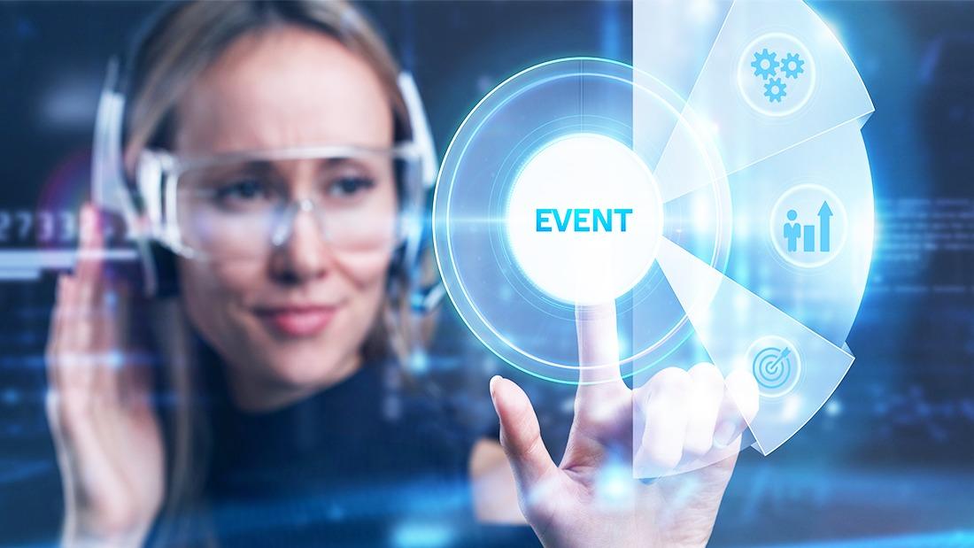 virtual-event