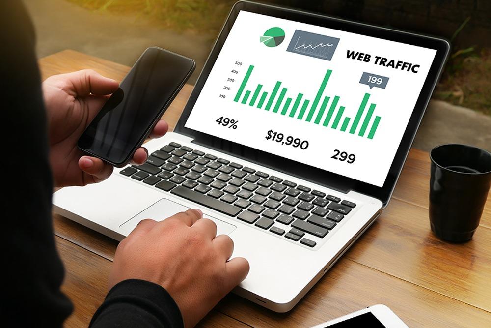web-traffic-2