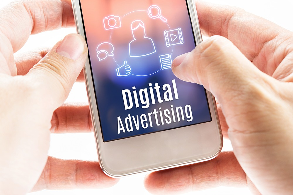 website-ads-1