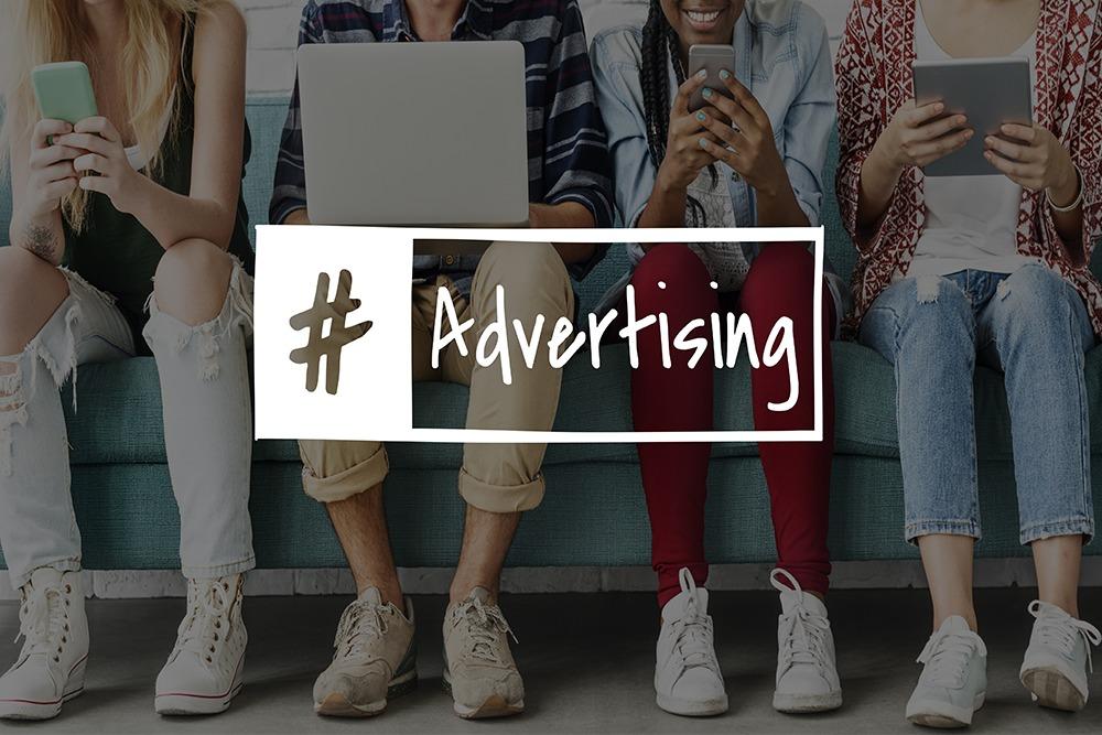 website-ads-2
