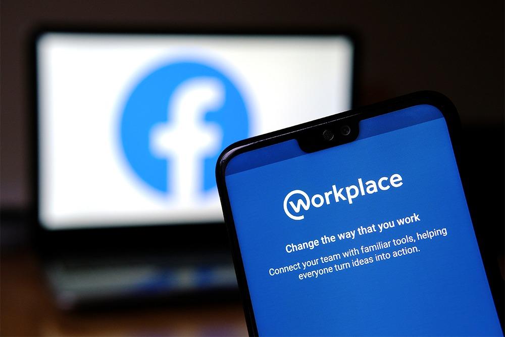 workplace-adalah-1