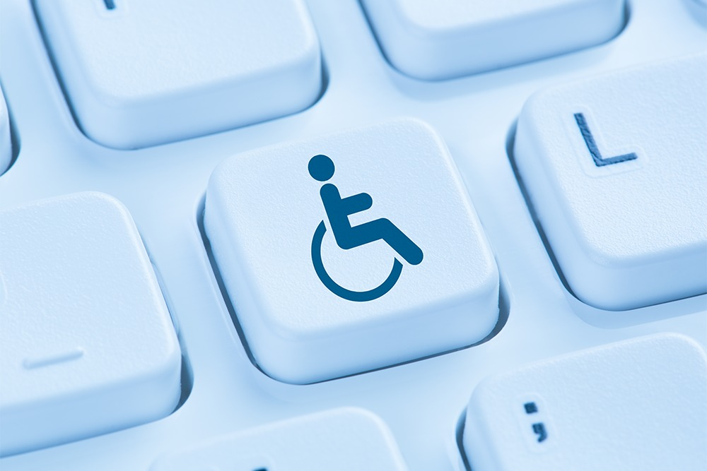 accesbiliity-web-2
