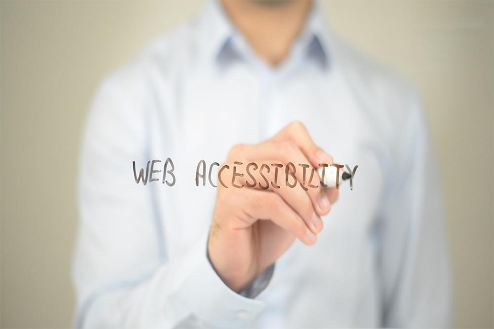 accesbility-web-1