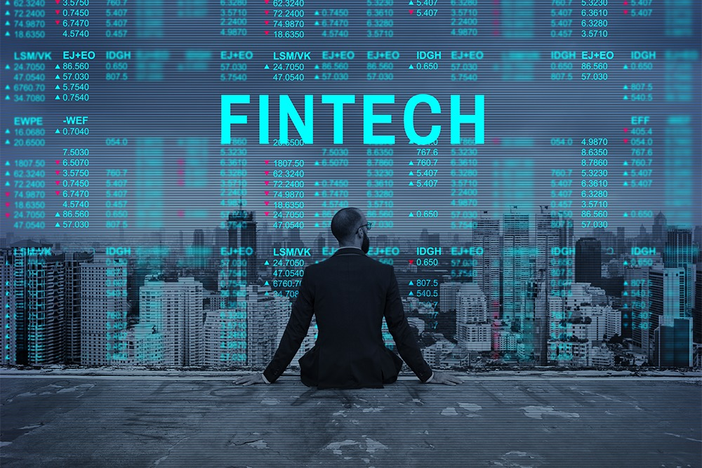 bisnis-fintech-1