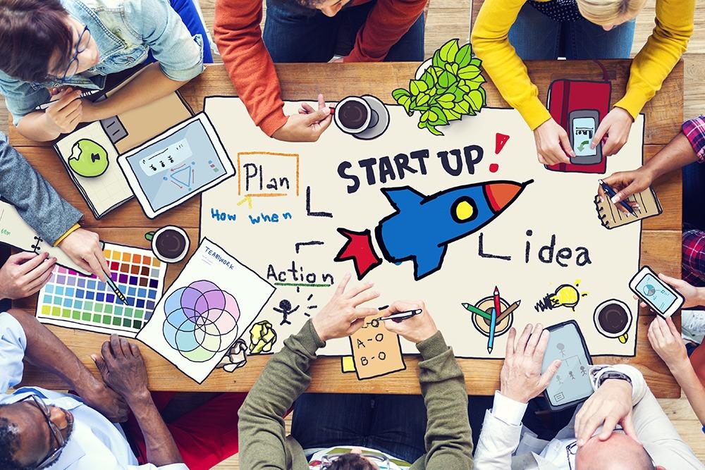 bisnis-startup
