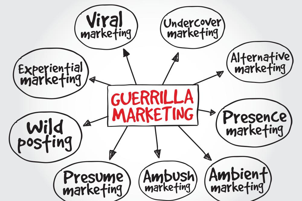 geurilla-marketing-1