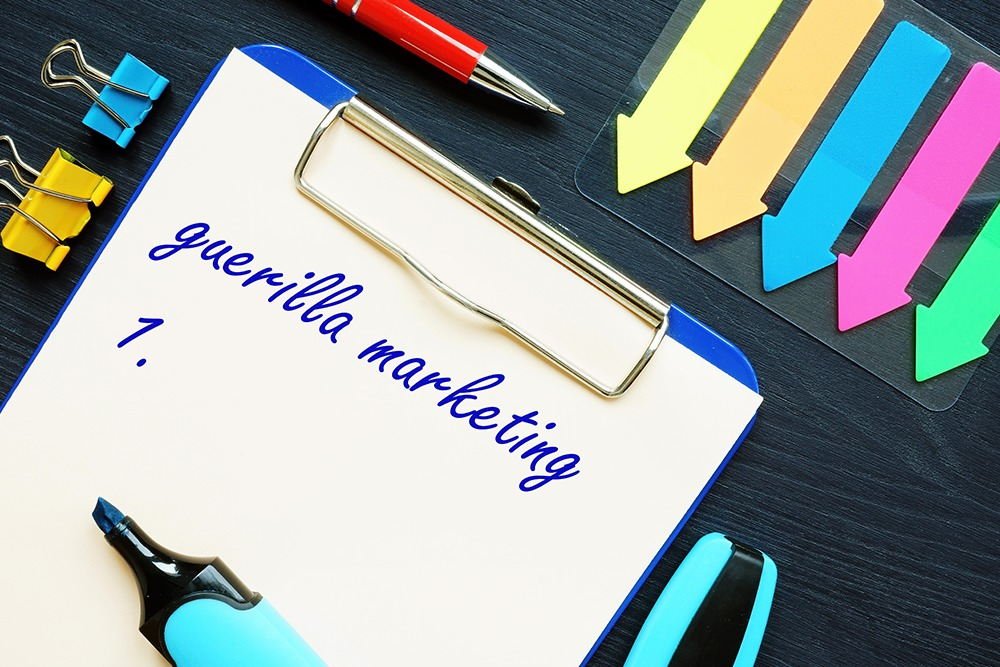 guerilla-marketing-2