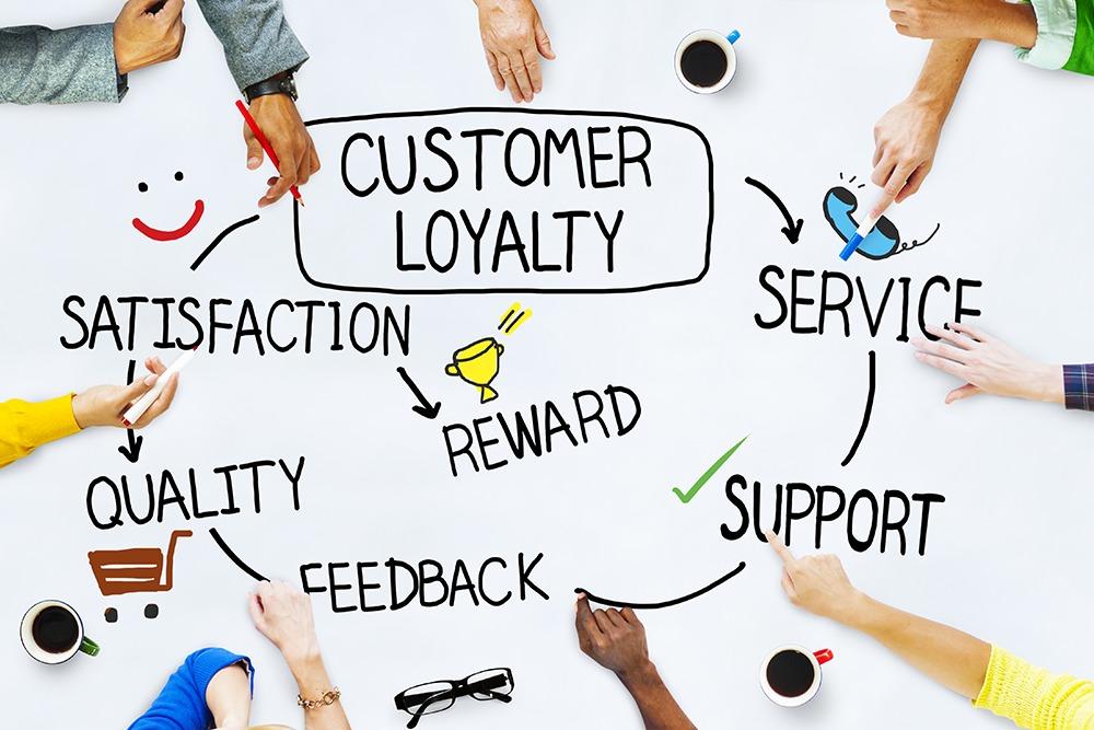 kepuasan-pelanggan-1