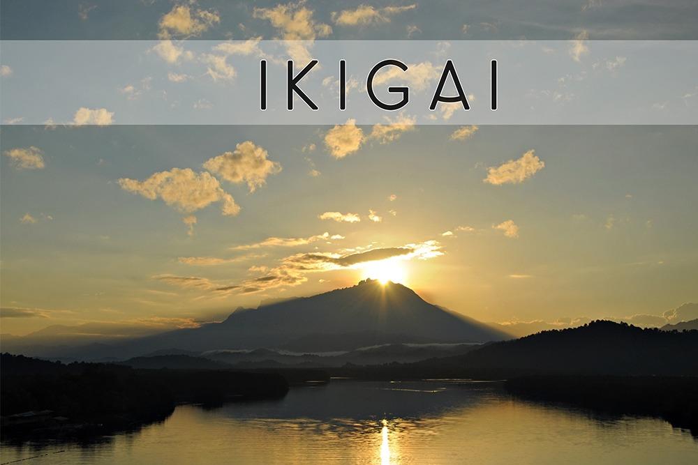 konsep-ikigai-2