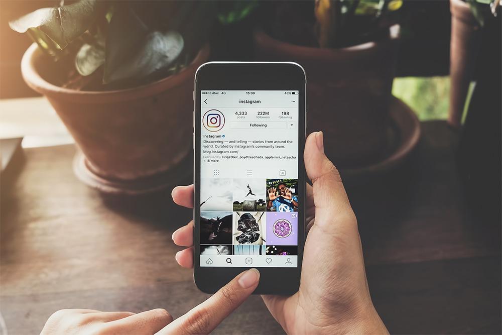 konten-instagram