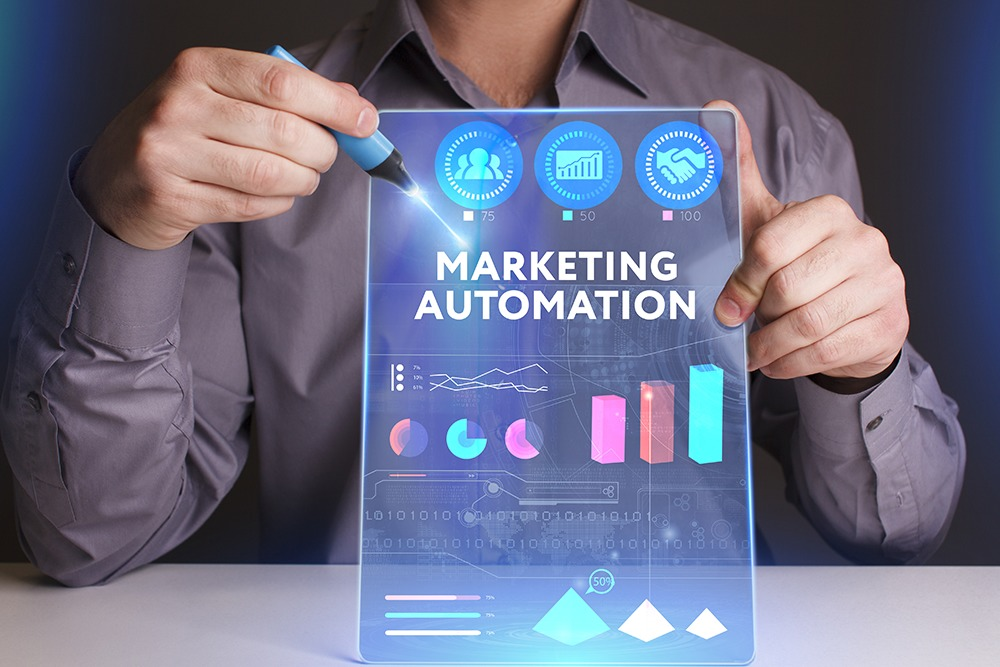 marketing-automation-1