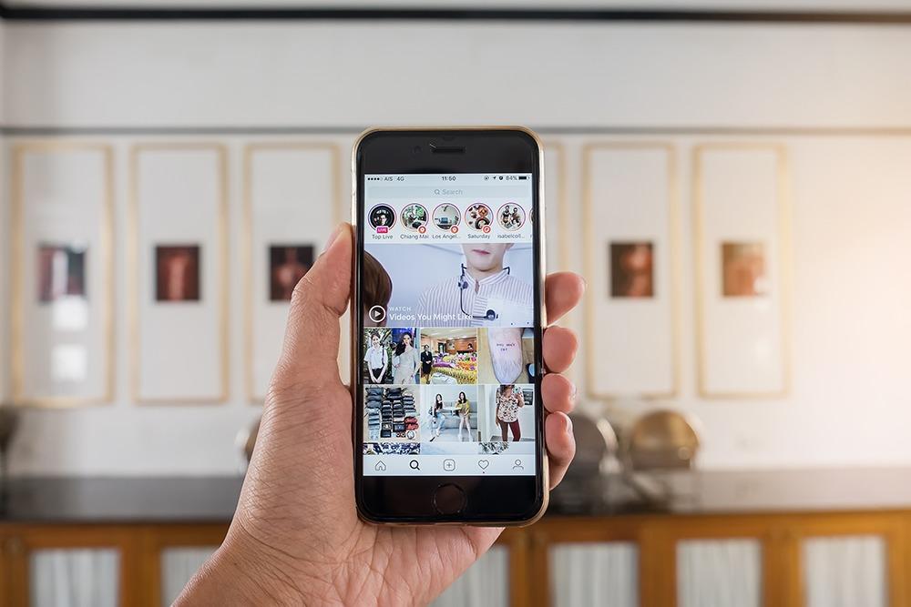 pentingnya-pemasaran-instagram