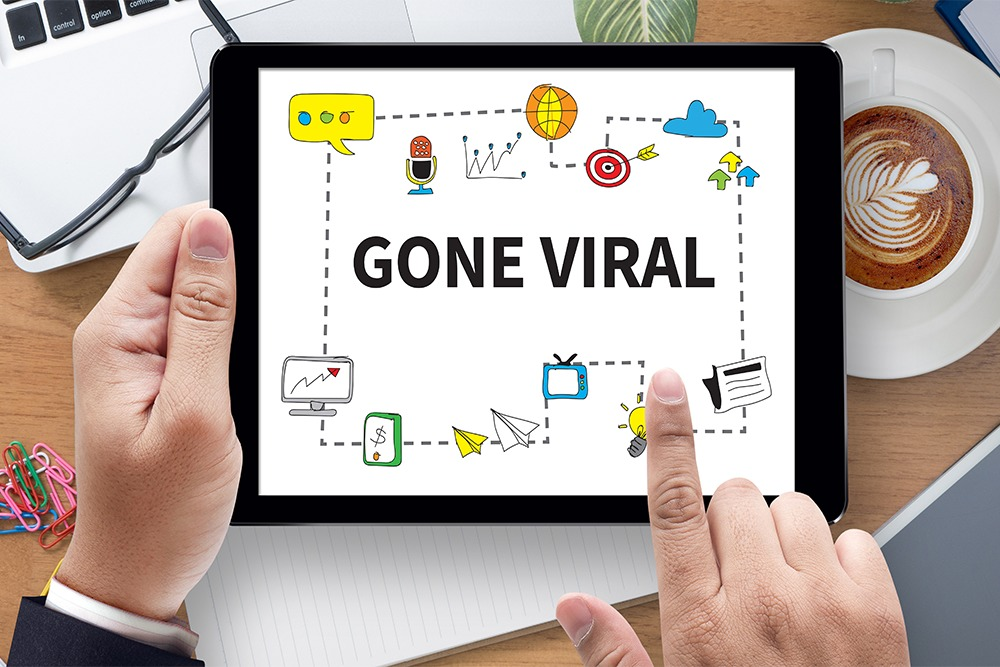 viral-marketing-1