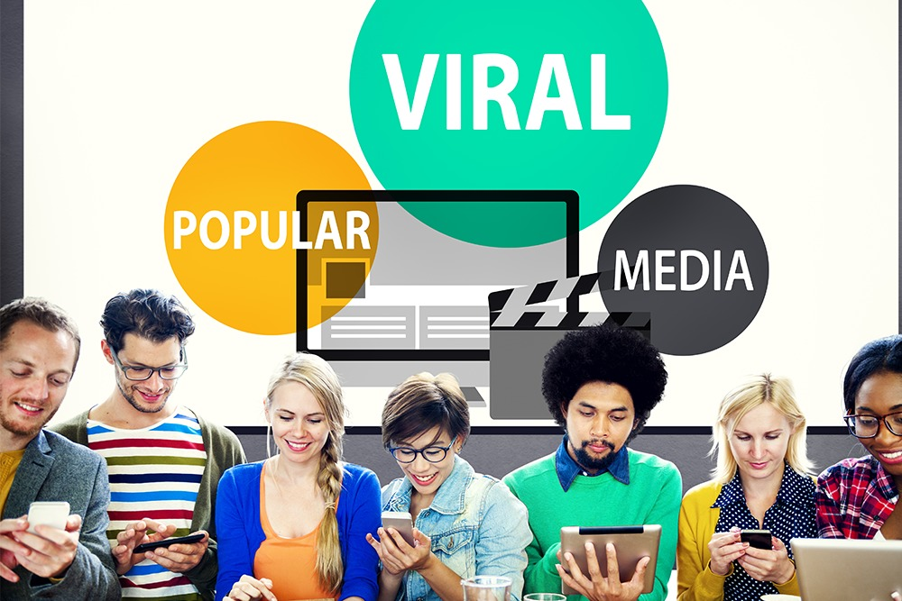 viral-marketing-2
