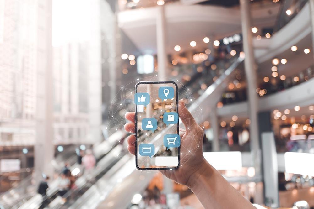 fenomena-super-app-2