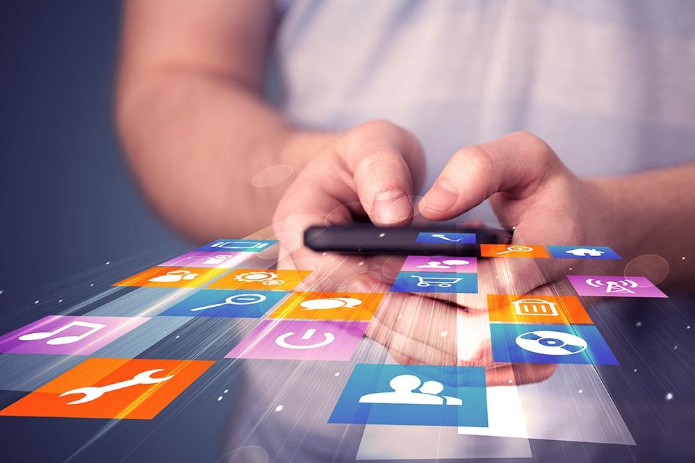fenomena-super-app