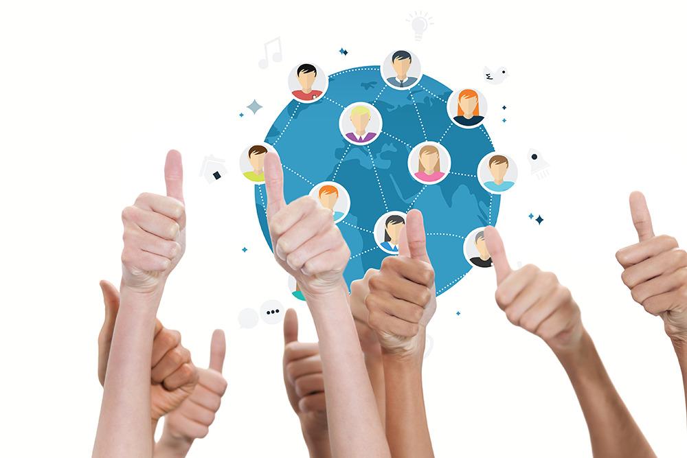 komunitas-online-2
