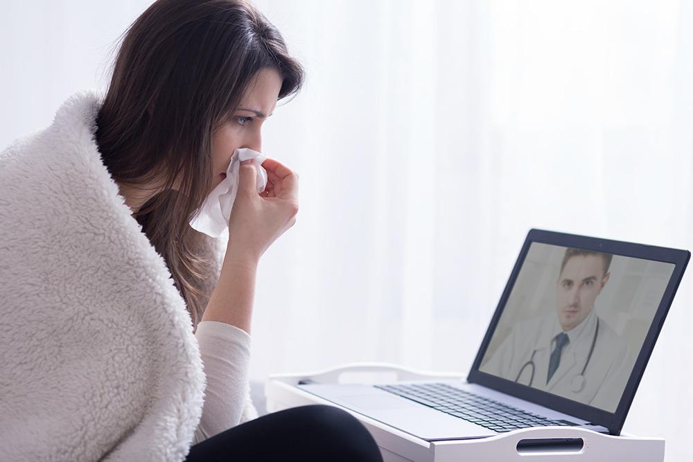 online-doctor-1