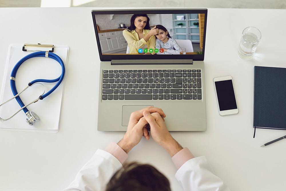 online-doctor-2