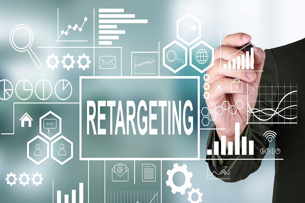 retargeting-2