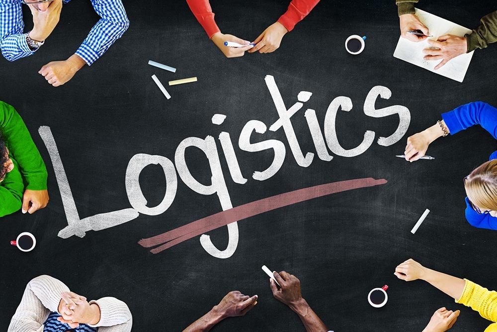 startup-logistik-1