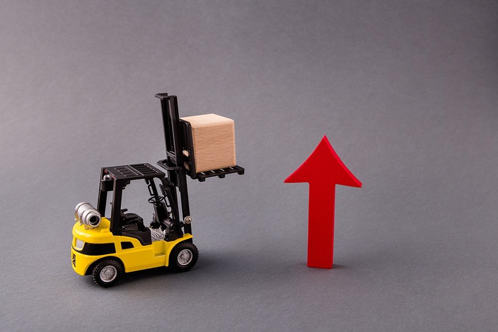 startup-logistik-2