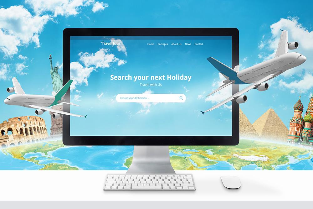 travel-online-2