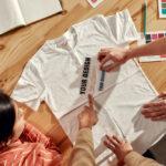 bisnis-desain-kaos-2