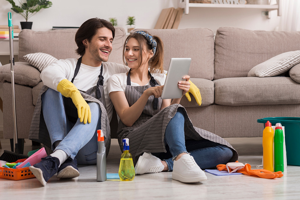 cleaning-service-online-2