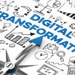 digital-transformasi