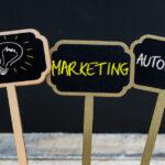 otomatisasi-pemasaran