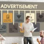 strategi-iklan