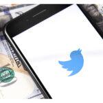trending-twitter-1