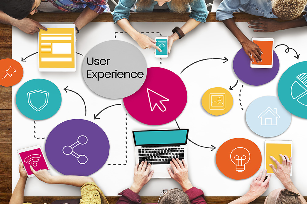 user-experience-2