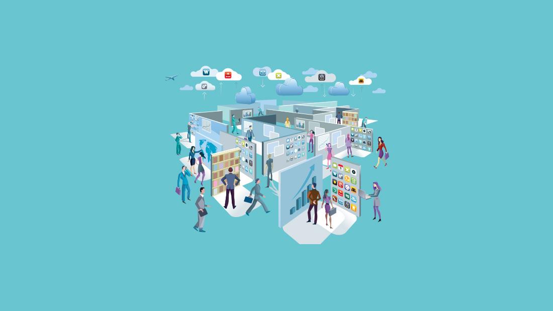 aplikasi-bisnis-online